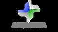 Logo-JFRN2.png