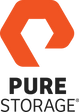 Pure Storage.png