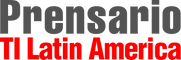 Logo-TILA (1).png