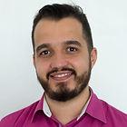 David Montalvão Junior.jpg
