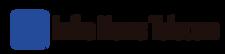 01-logo-infra-news-telecom-oficial.png