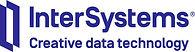 Intersystems.jpeg