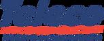 logo_teleco (1).png