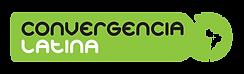 Logo_ConvergenciaLatina_FdoVDE.PNG