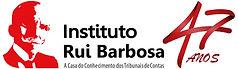 logomarca-irb-47-anos-cor (1).jpg