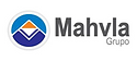 Logo Mahvla.png
