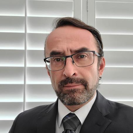 Conectalk#25: ACCEDIAN - Fernando Lehnen - Cómo Accedian se está preparando para la llegada del 5G