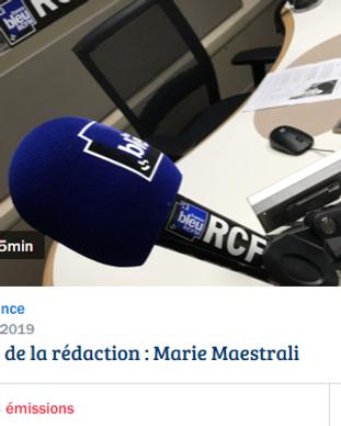 rcfm (3).png