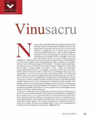 article in corsica.jpg