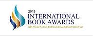 International Book Awards.jpg