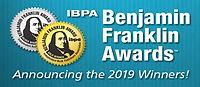 BF Awards.jpg
