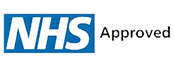 nhs-approved-logo_edited.png