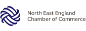 member-of-necc-logo-small-print-version_