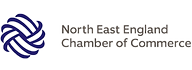 member-of-necc-logo-small-print-version_