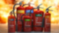 fire-safety-training-300x169.jpg