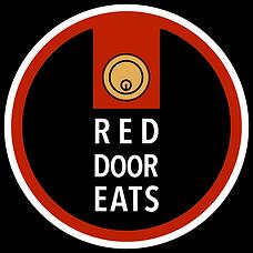 reddoor_logo.png