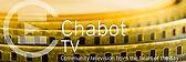 chabot_logo.jpg