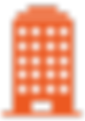 icon5-200x284-220w.png