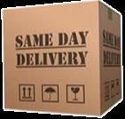 small-sameday-box-150x150_edited_edited.