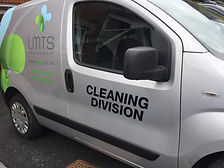 LMTS Cleaning Service.jpg