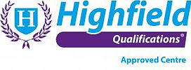 Highfield_Qualifications_approved_centre