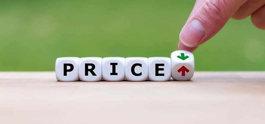 LMTS PAT Testining Price.jpg