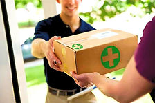 LMTS Medical Couriers.jpg