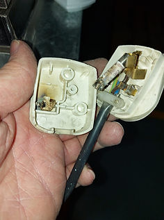 Why you should PAT test fail image23.jpg