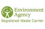 environment-agency-logo.jpg