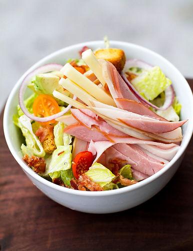 club_salad_home.jpg