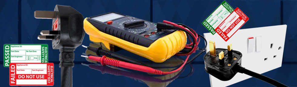 approved-electrical-manchester-pat-testi