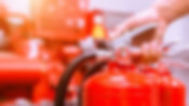fire-warden-training-300x169.jpg