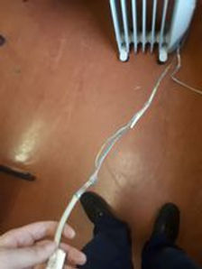 Why you should PAT test fail image7.jpg