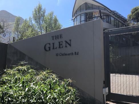 GLEN1.jpg
