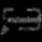 :redeschwall-Blog
