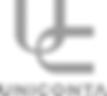 uniconta-logo.png