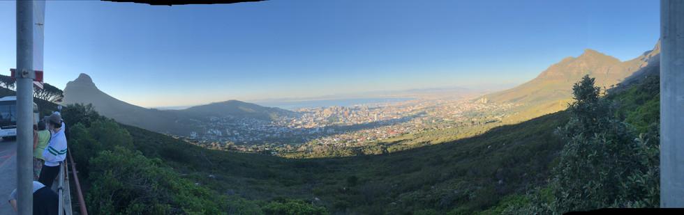 Panorama kapstadt.jpg