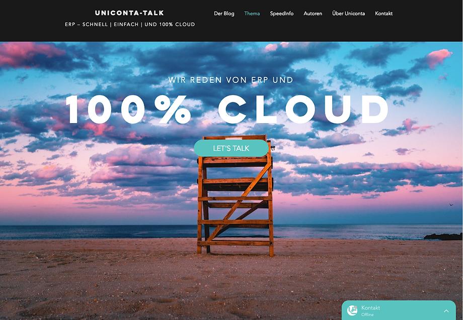 Uniconta-Blog-Marketing