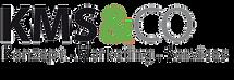 KMSCO-Logovertikal_GRUEN.png