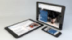 Be-terna_Webseite