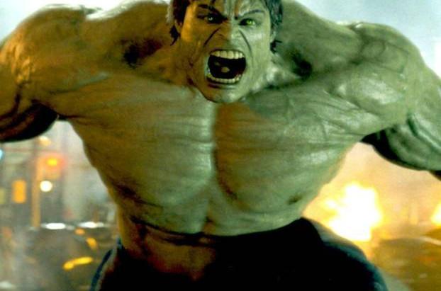 Apple, der »Unglaubliche Hulk« mit Ofenhandschuhen oder: Warum wir alles glauben, was wir lesen.