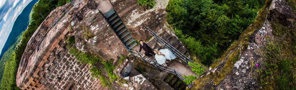 Hochzeitsfotograf Rheinlandpfalz