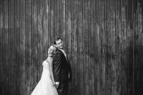 Hochzeitsfotograf Stuttgart