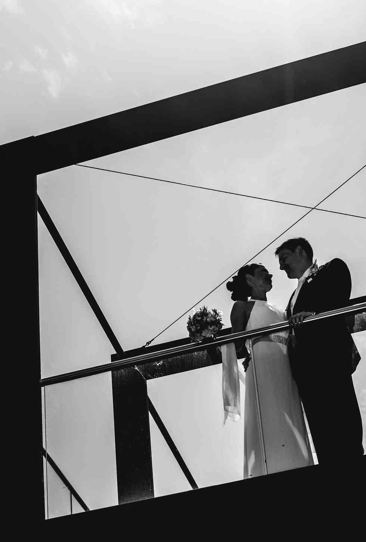 Hochzeitsfotograf Kaiserslautern