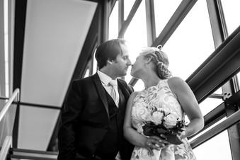Katja & Christof