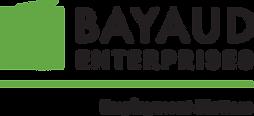 bayud-logo.png