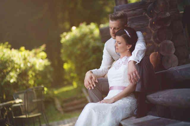 Hochzeitsfotograf Landau