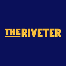 the riveter.png