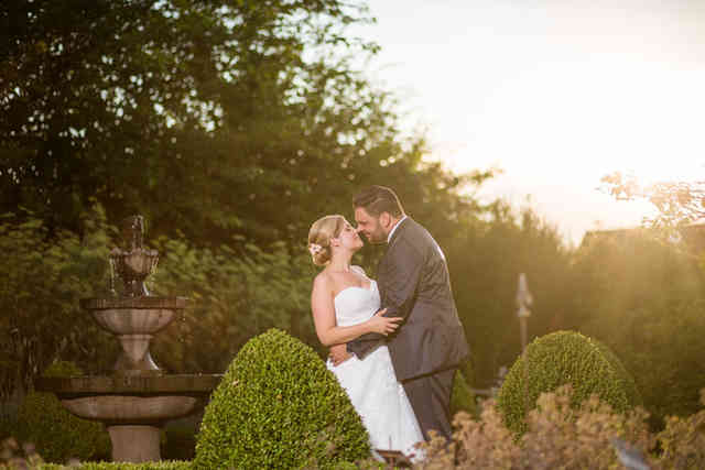 Hochzeitsfotograf Pirmasens