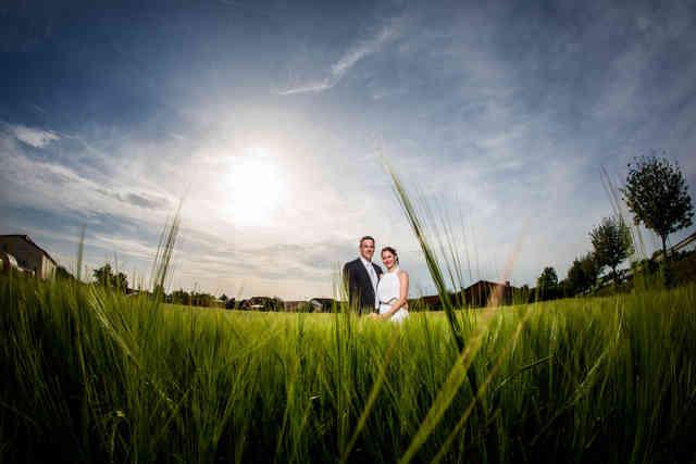 Hochzeitsfotograf England